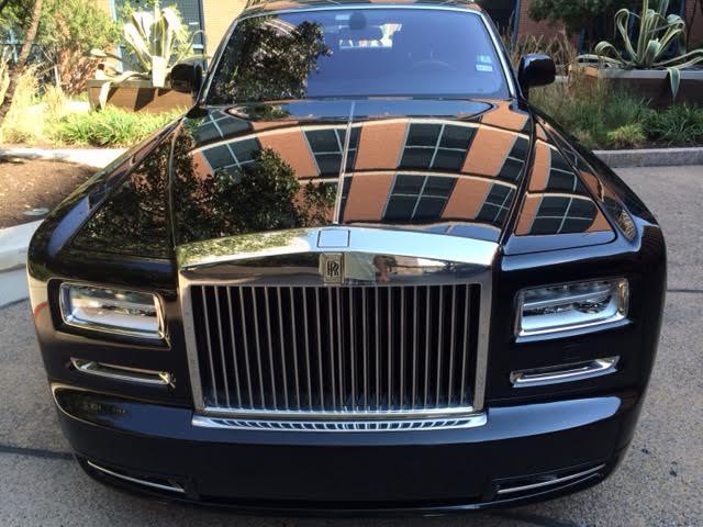 clean Rolls Royce Phantom 2013_2.jpg