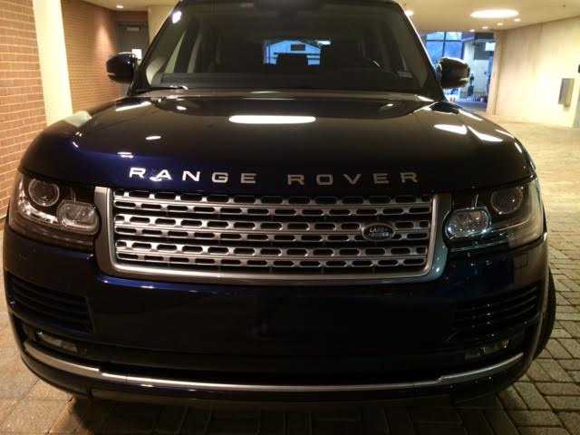 clean Range Rover 2015_23.jpg
