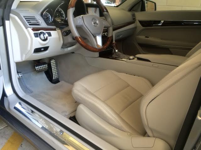 clean Mercedes E350 Coupe 2012_2.jpg