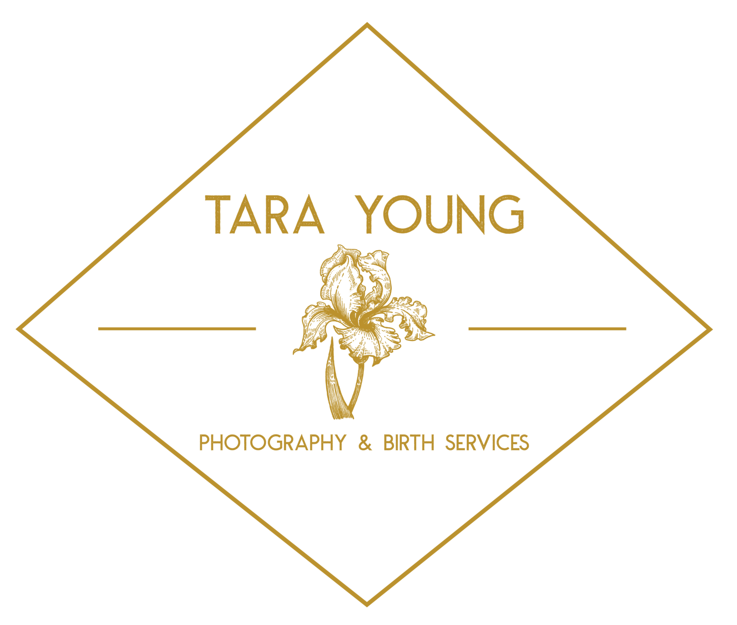 Tara Young Photography and Birth Services