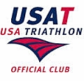 usa triathlon official club.jpg