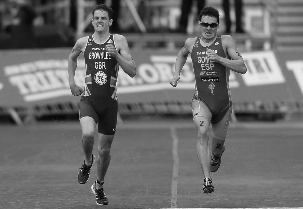 Javier+Gomez+2012+ITU+World+Triathlon+Grand+m7Fr48ibn_lx.jpg