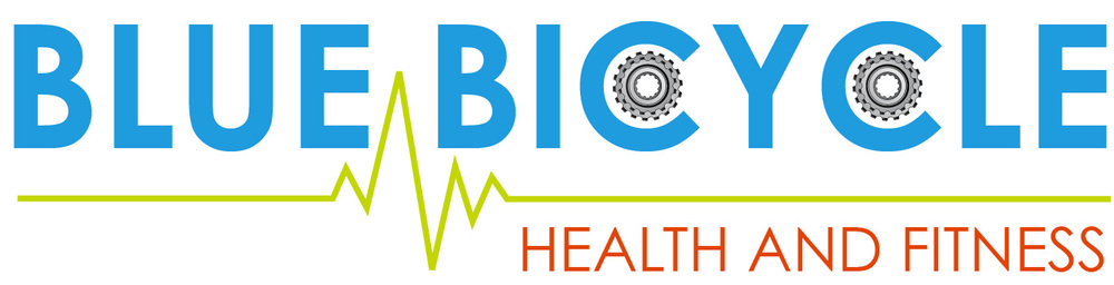 Blue Bicycle Health and fitness logo.jpg