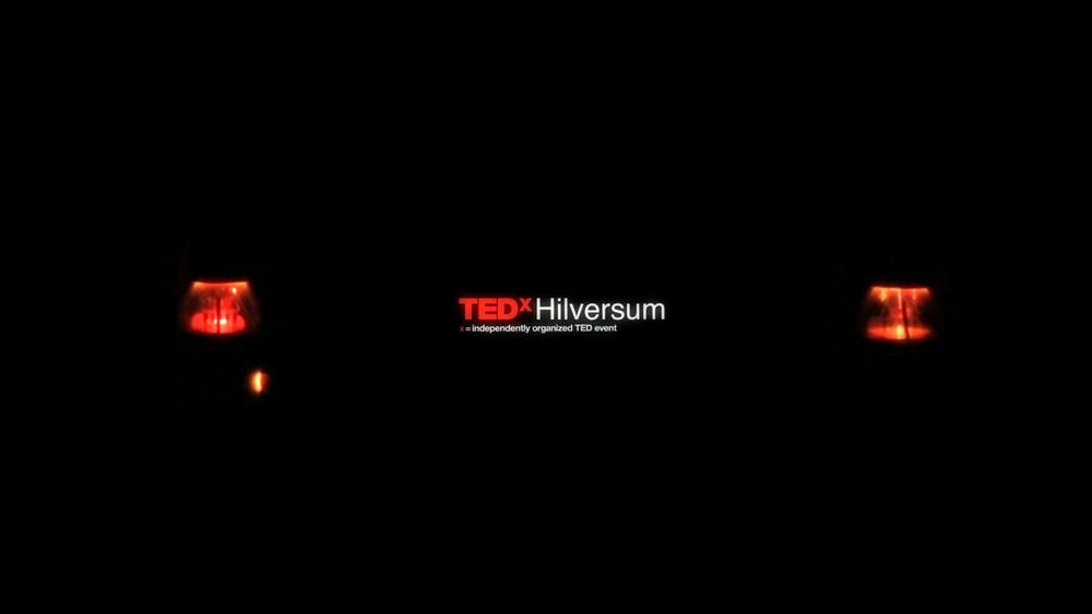 TEDxHilversum_01.jpg