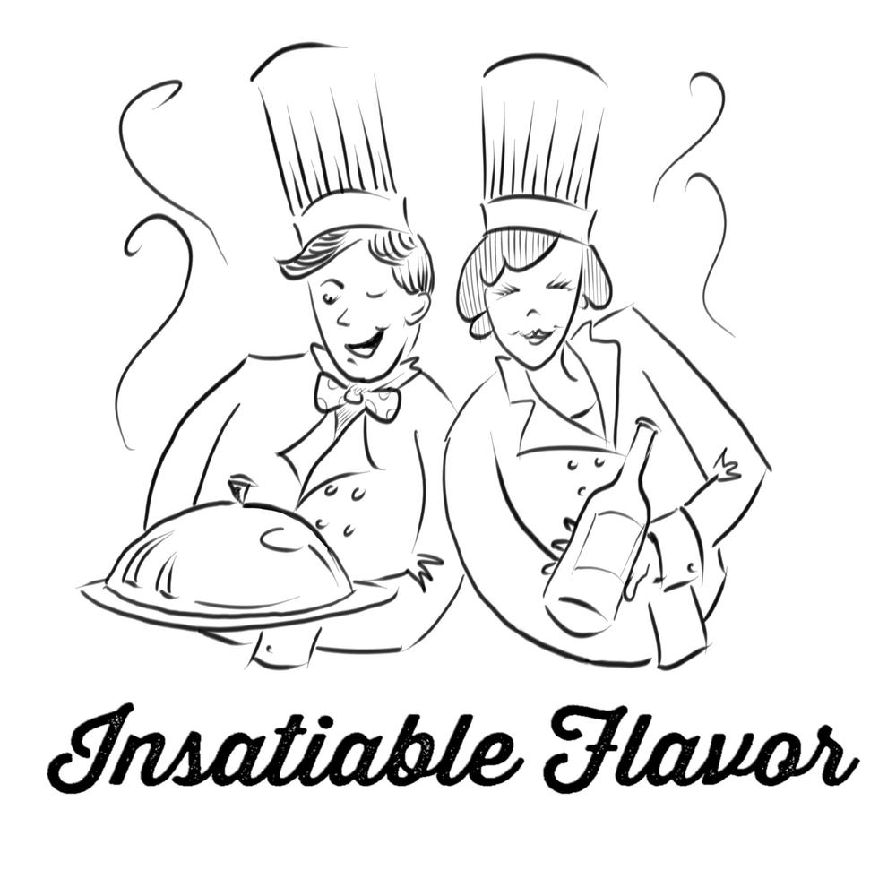 Insatiable Flavor.2.jpg