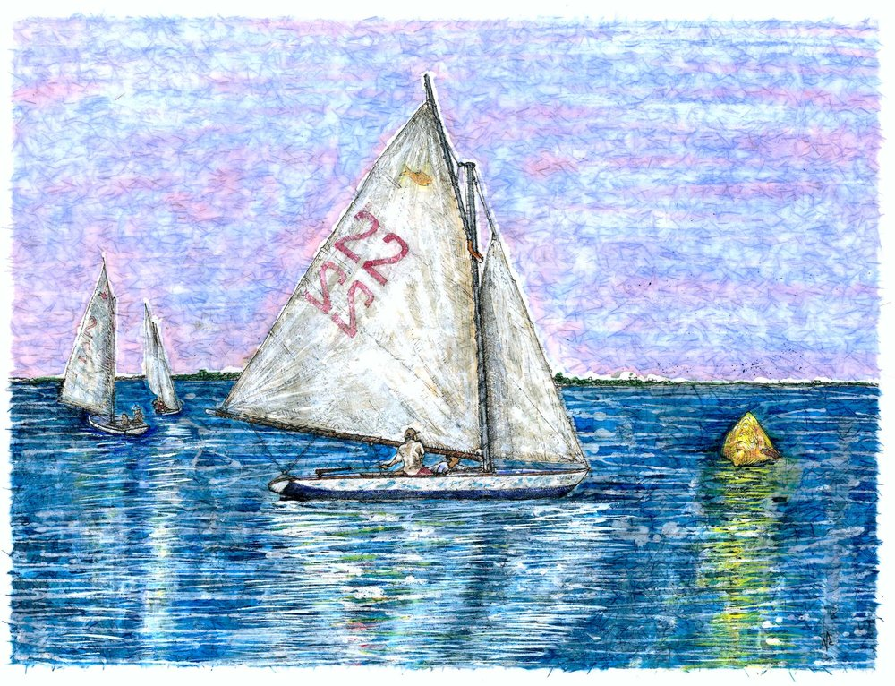 Jimmy's Boat.jpg