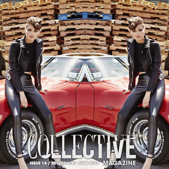 18-press_oct13_collectivecover.jpg