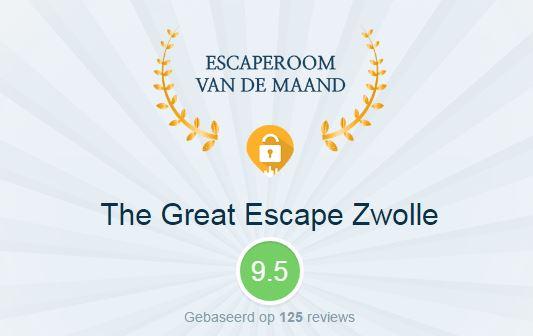 Escape+room+van+de+maand%21