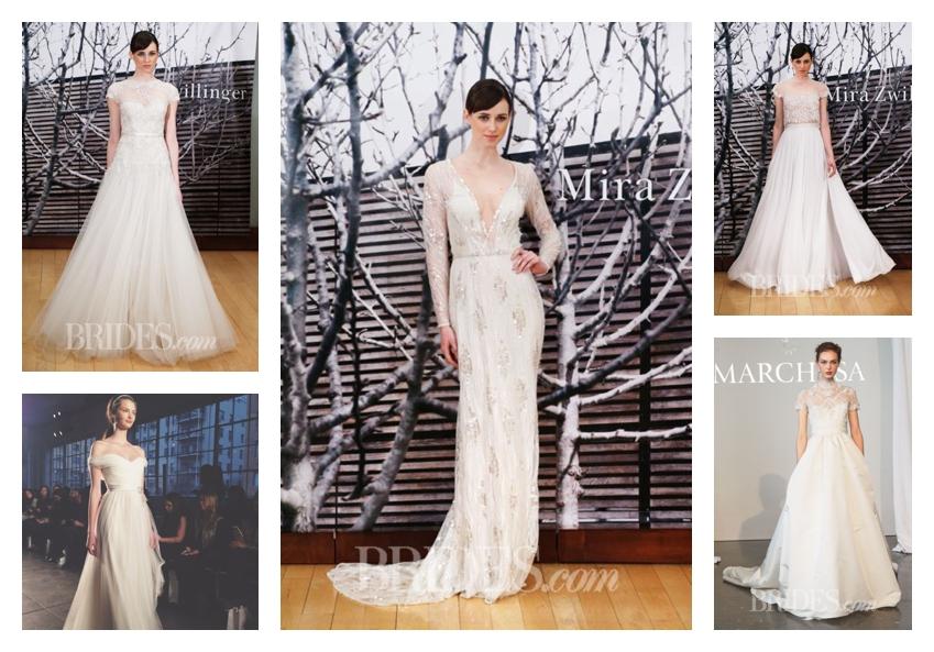 Photography Source: Brides.Com