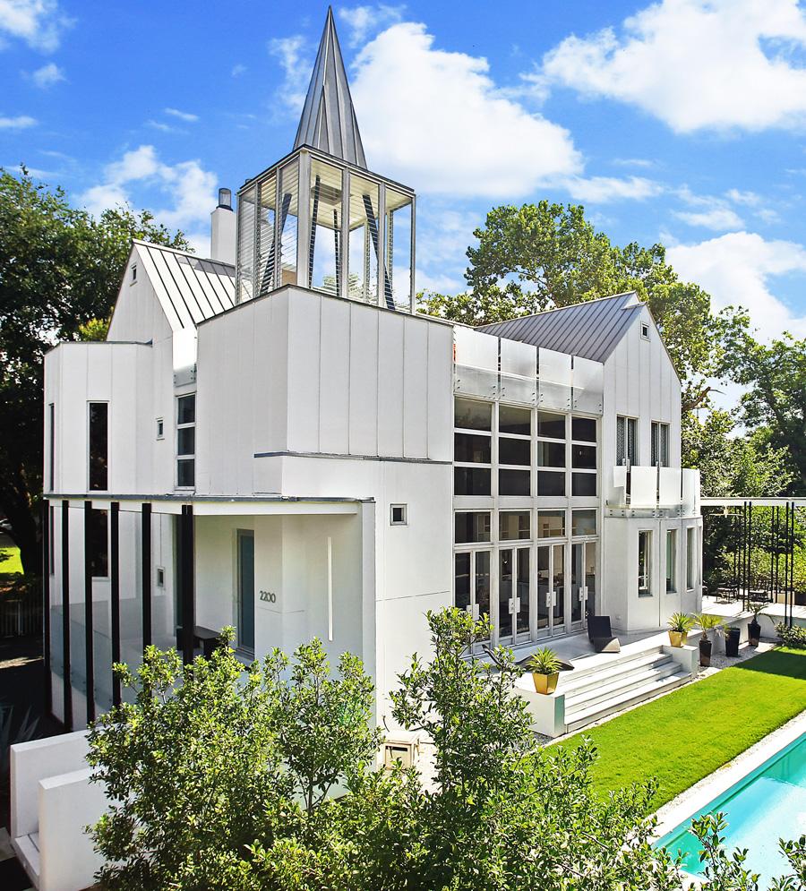maison-blanche-house-pool-sq.jpg