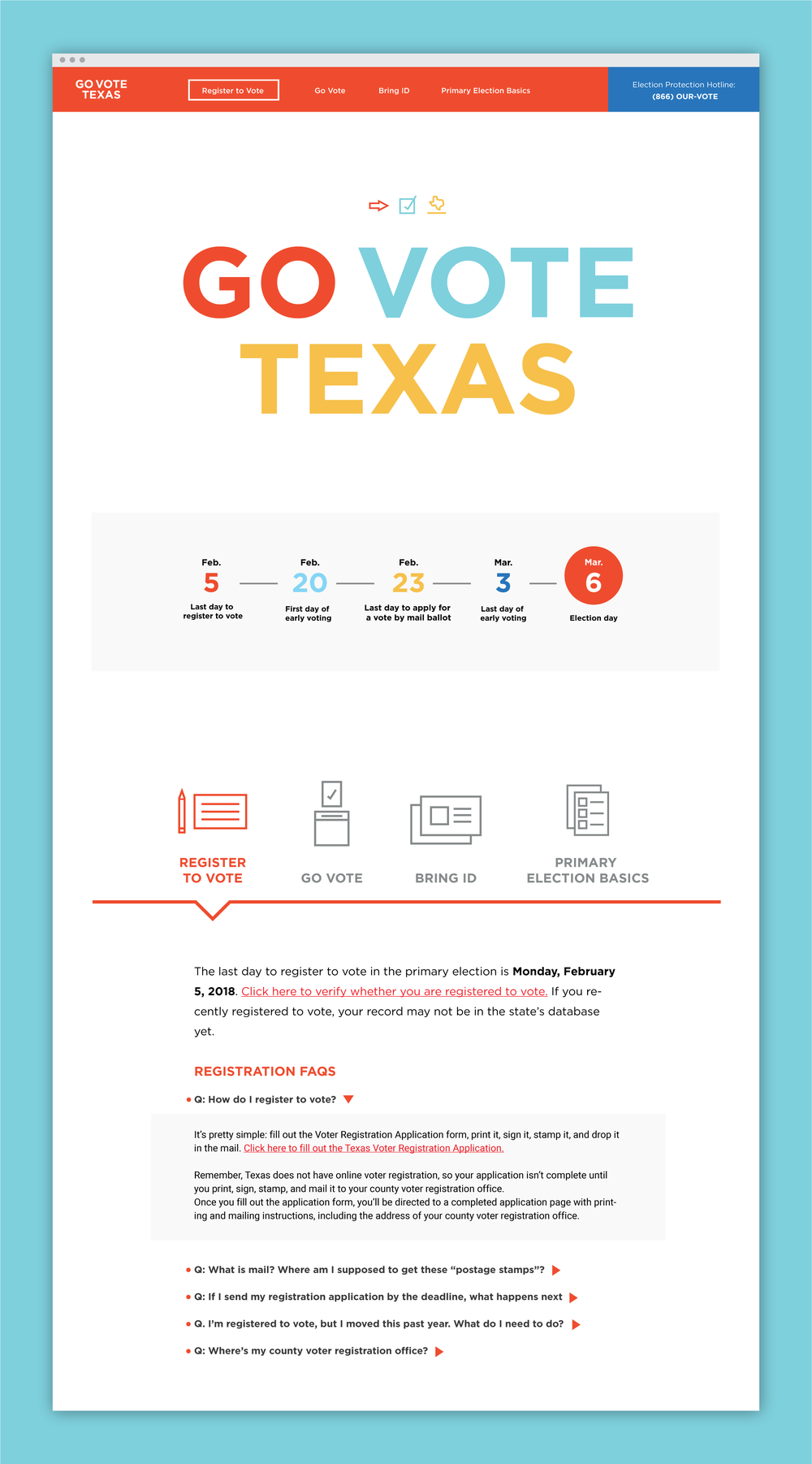 govotetexas-mockup.png