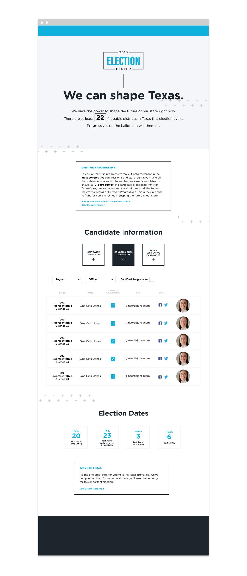 electioncenter-site.png