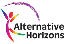 AlternativeHorizons-logo-ta.jpg