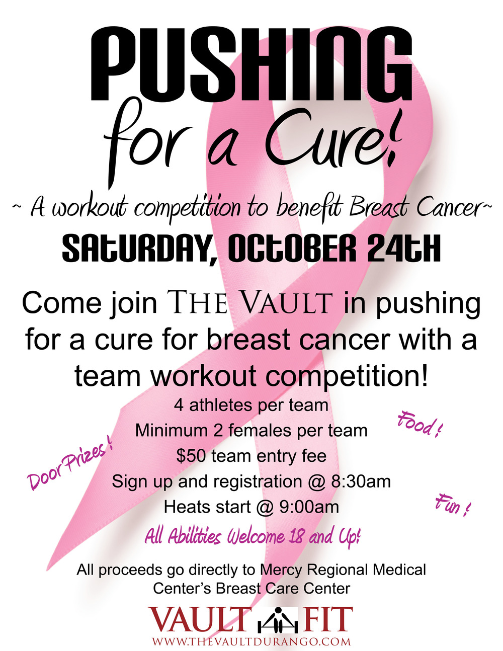 Pushing for a Cure Flyer.jpg