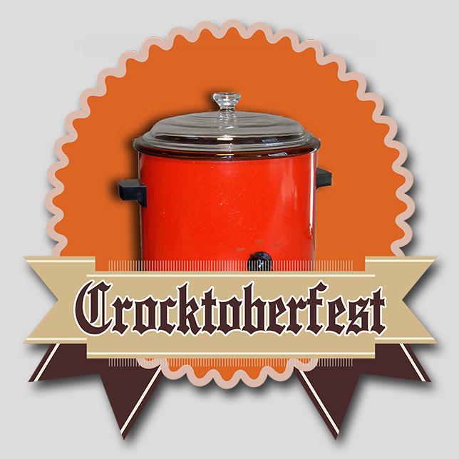 Crocktoberfest-square.jpg