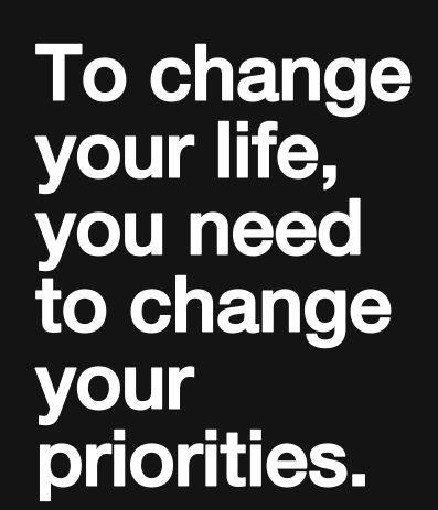 Priority2.png