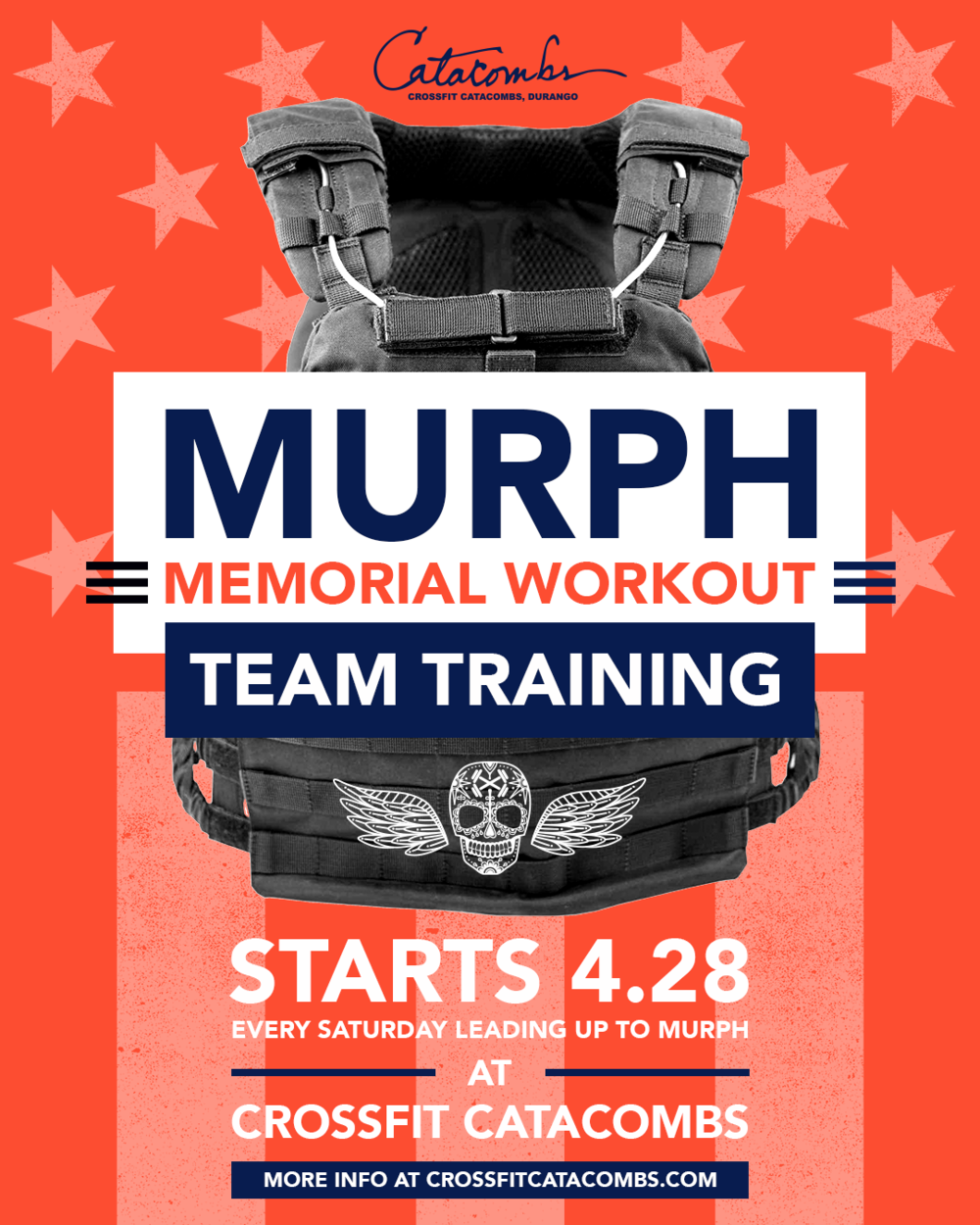 1071_CFC_Murph_team_IGpost_v1.png
