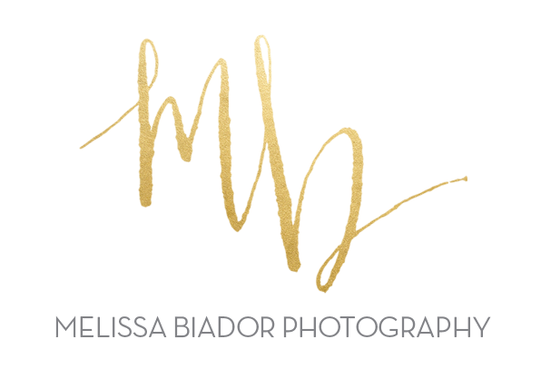 Melissa Biador Photography | Southern California & Worldwide
