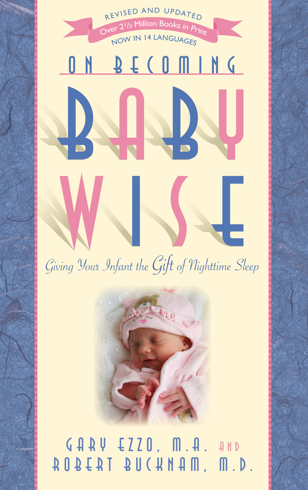 3001 Babywise Cover 1500.jpg