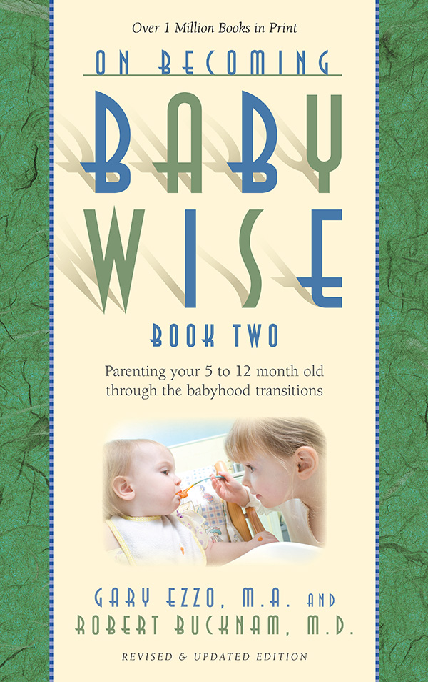 6002 Babywise II.jpg