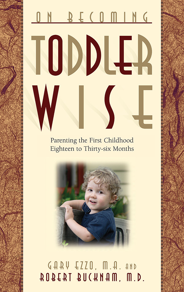 6004-Toddlerwise.jpg