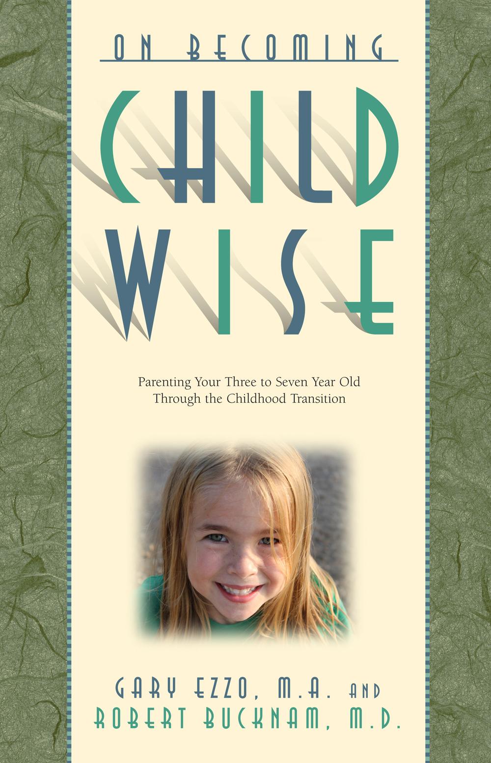 Childwise Rebekah Crop 2014.jpg