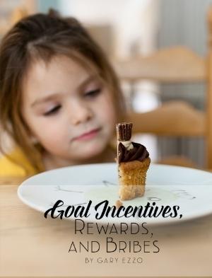 Goal Incentives.jpg