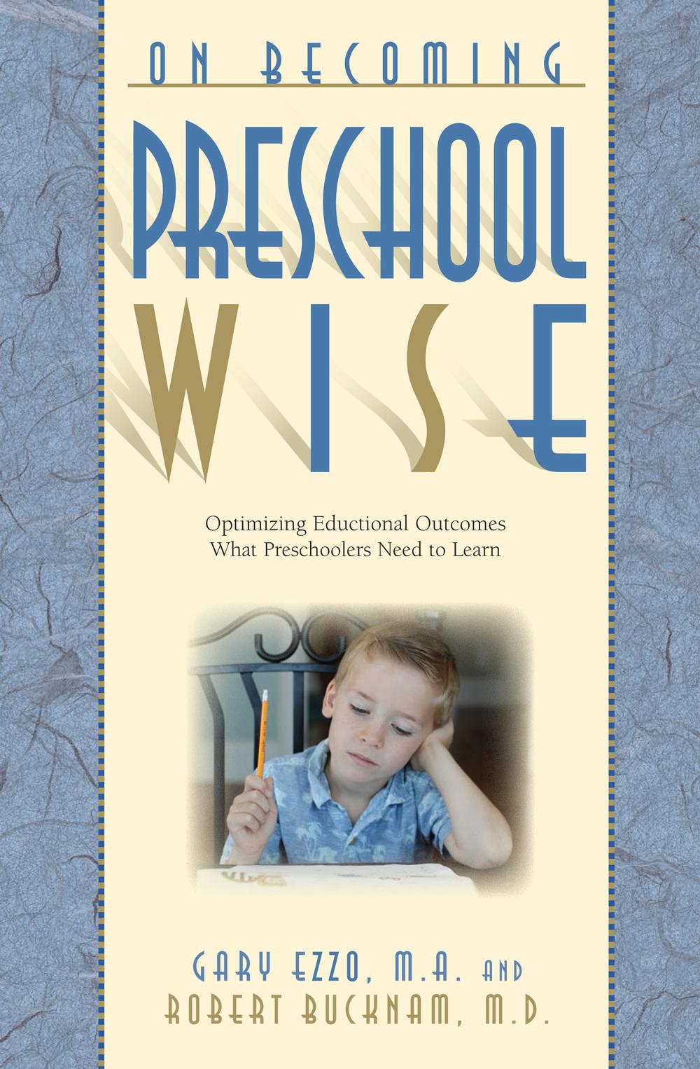 Preschoolwise Cover.jpg