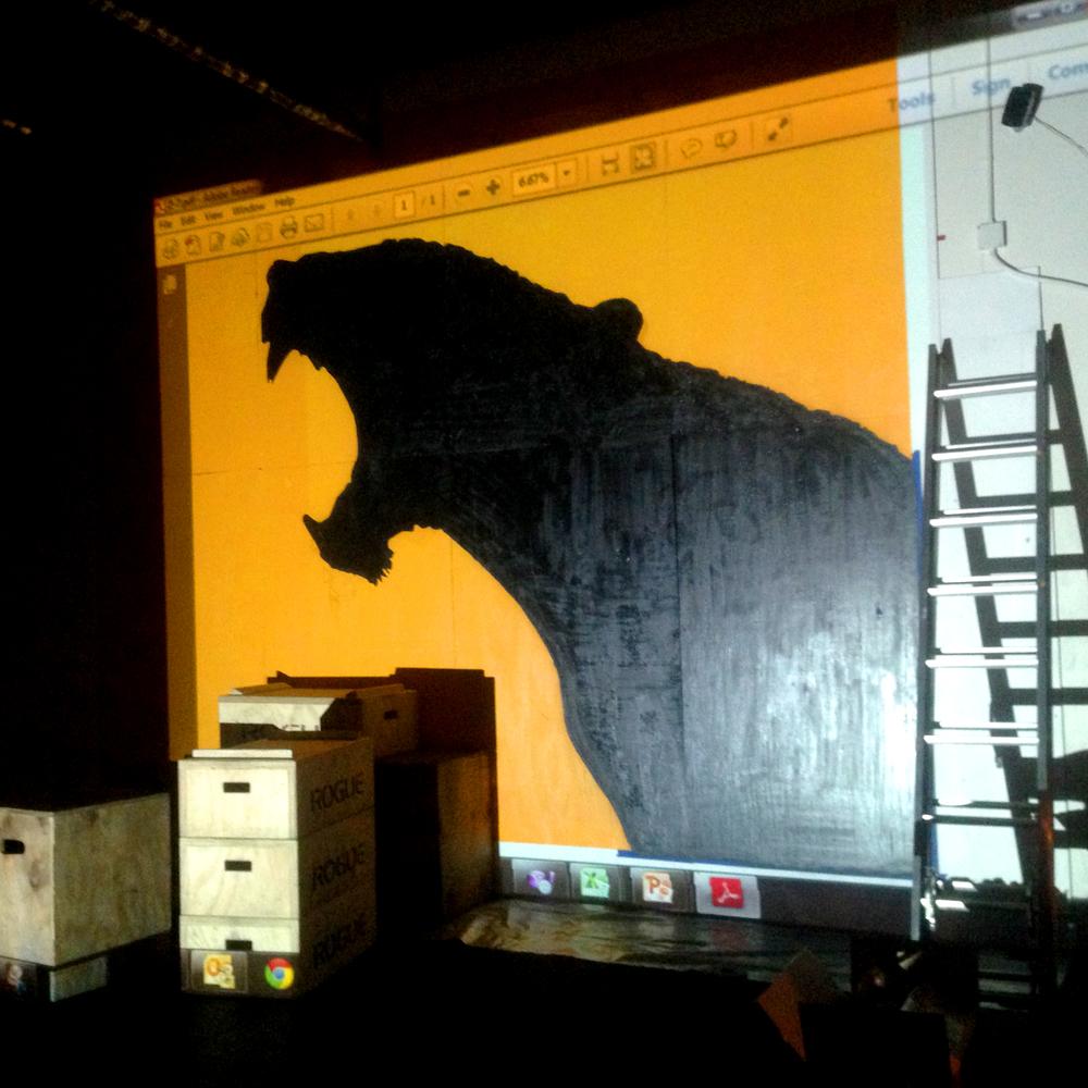 Lions 2.jpg