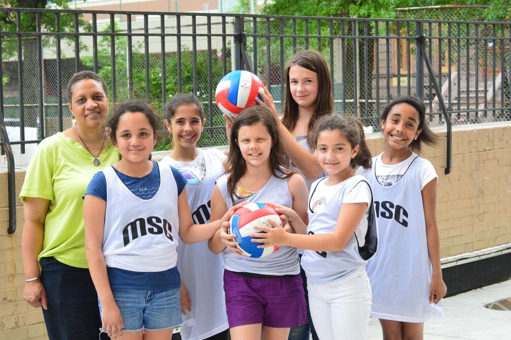 6. MSC-GirlsVolleyball(2014-2015)-5thGrSquad.JPG