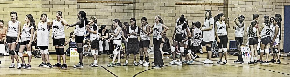 volley team.jpg
