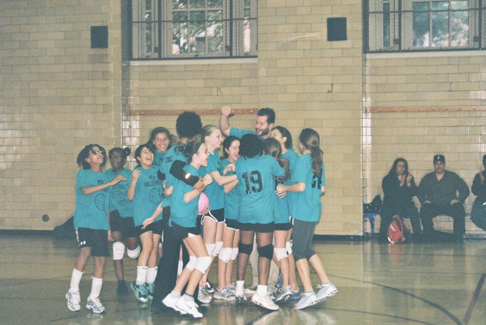Volleyball-Cheer(Oct2011) copy.jpg