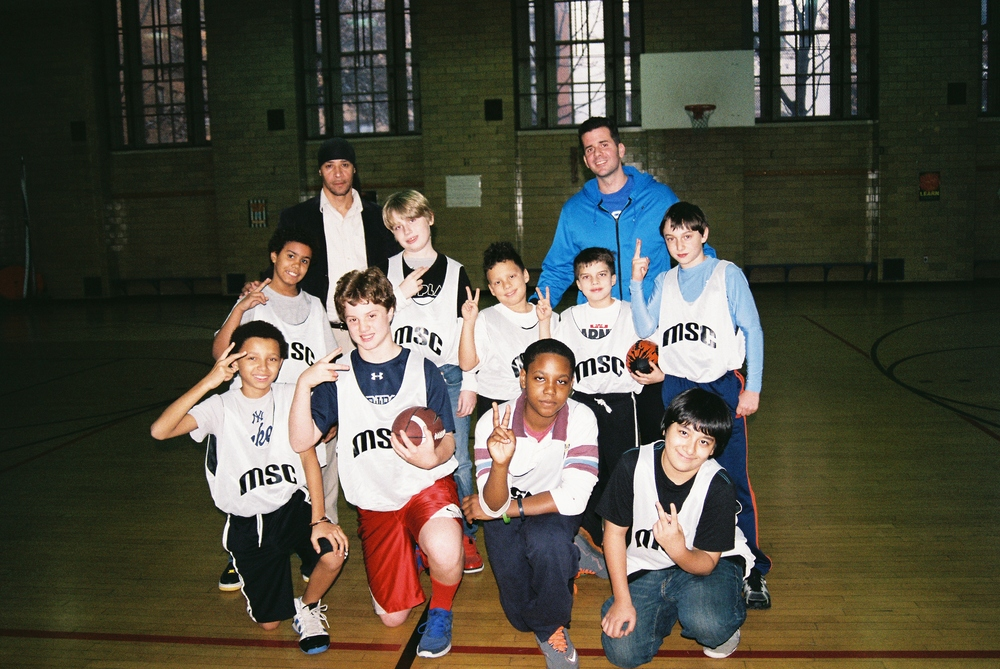 MSC Football Team - Fall2012.jpg