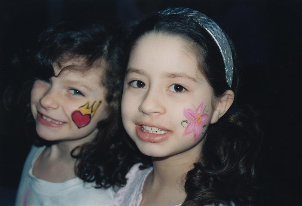 Samantha&Audrey-Char's5thBday-March2008 copy.jpg