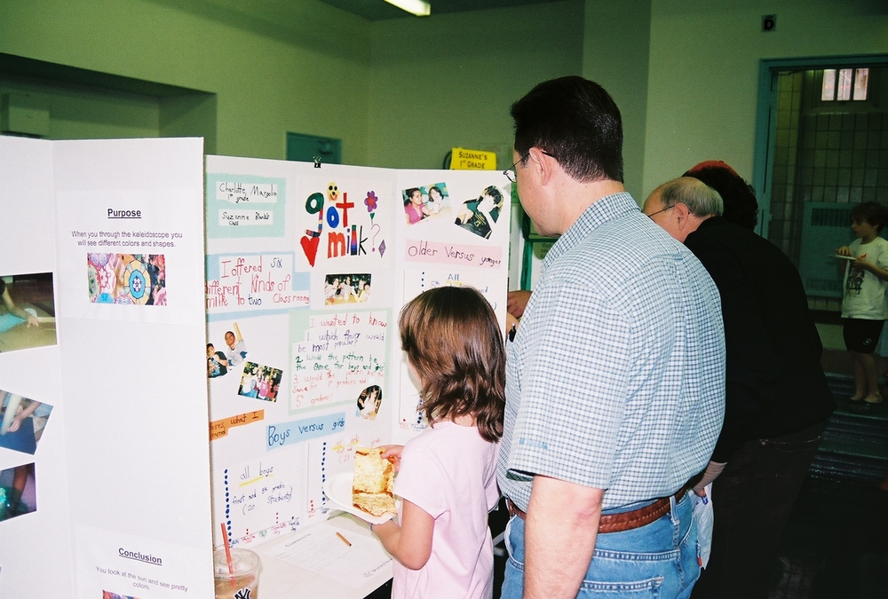 MSC Science Fair 2010(SuzanneShelley42).jpg