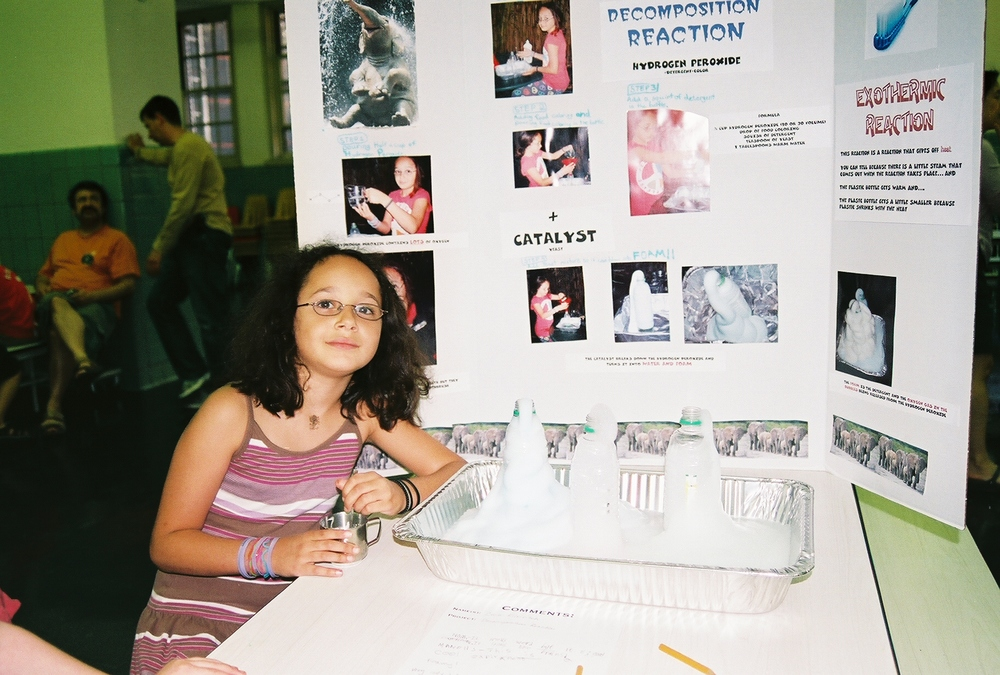MSC Science Fair 2010(SuzanneShelley45).jpg