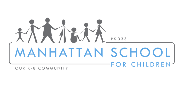 PS 333 MANHATTAN SCHOOL FOR CHILDREN