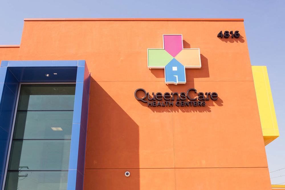logo_healthcenter