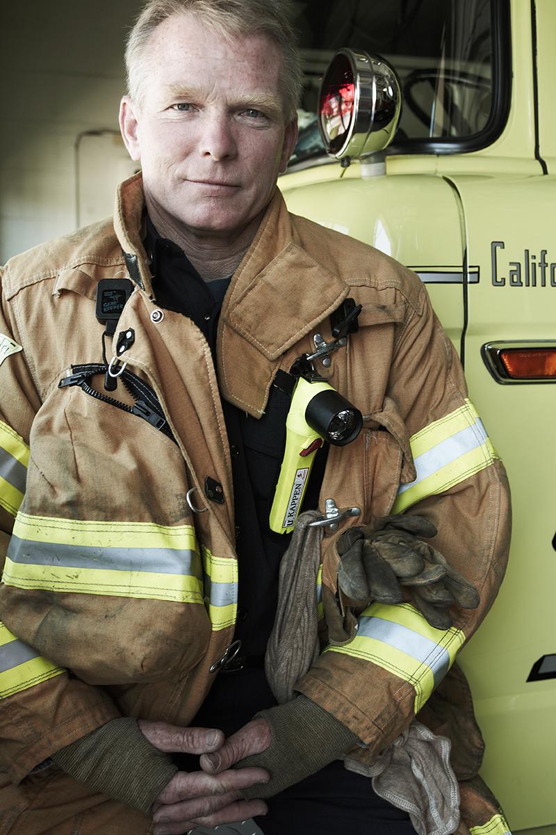 augustblog_©2017 garymossphotography_fireman.jpg