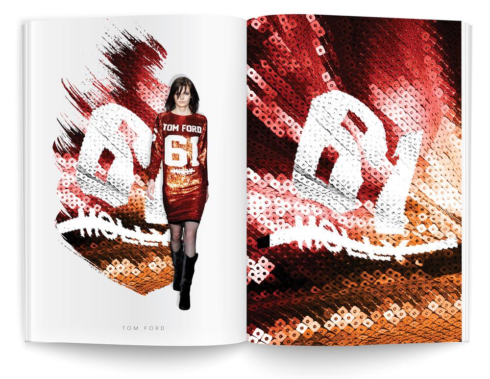 Love Mag3.jpg