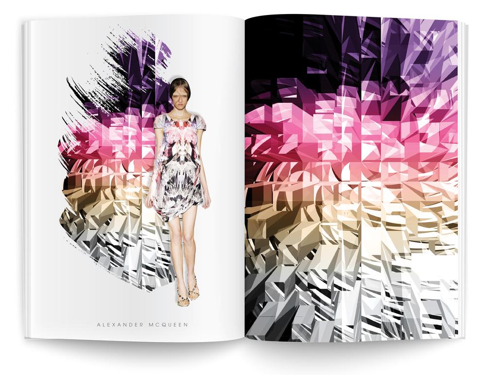 Love Mag6.jpg