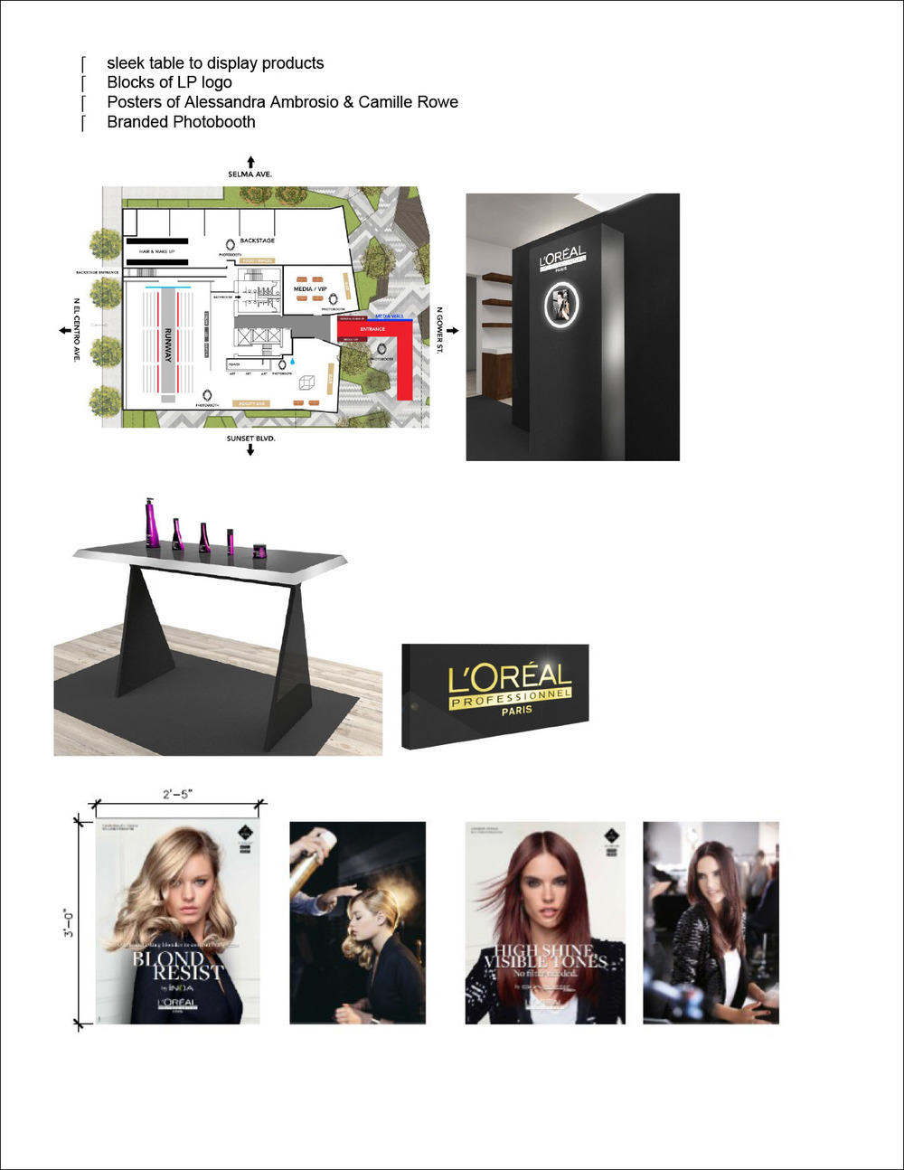 Signage and Materials for LAFW_2.24-2.jpg