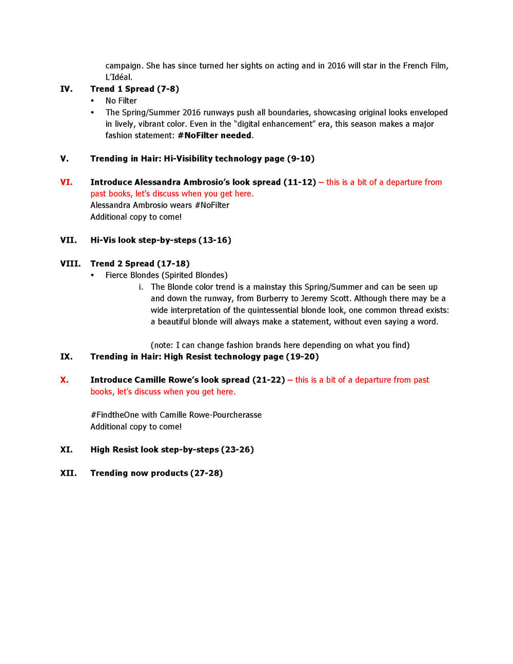 SS 16 IT Looks Tech Guide Brief 11.18.15_Page_2.jpg