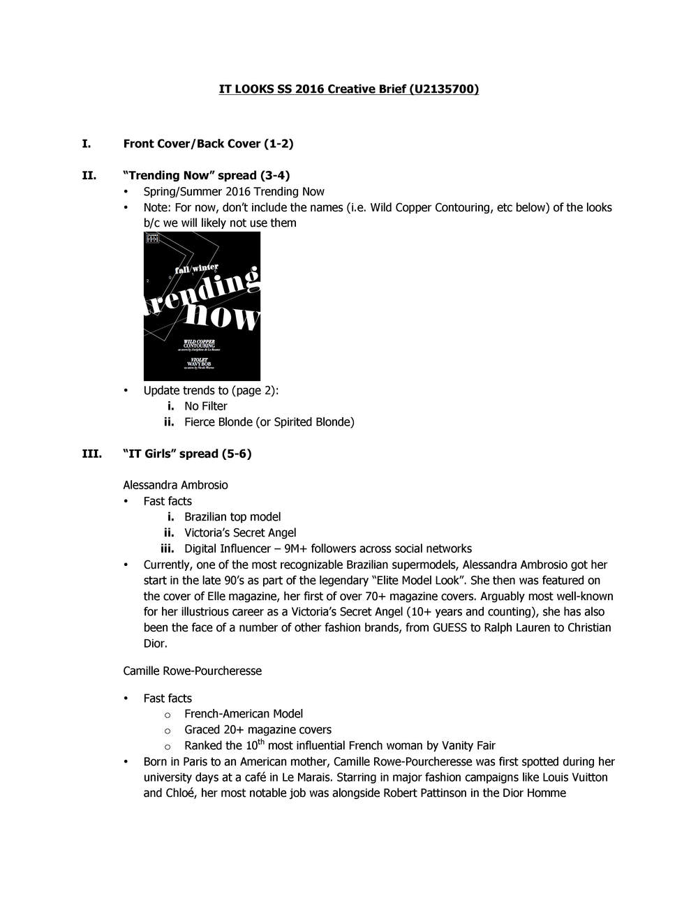 SS 16 IT Looks Tech Guide Brief 11.18.15_Page_1.jpg