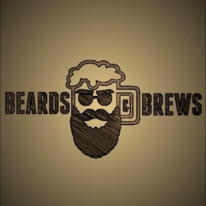 beards-and-brews