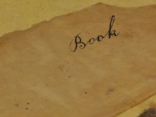 elegant book cursive.jpg