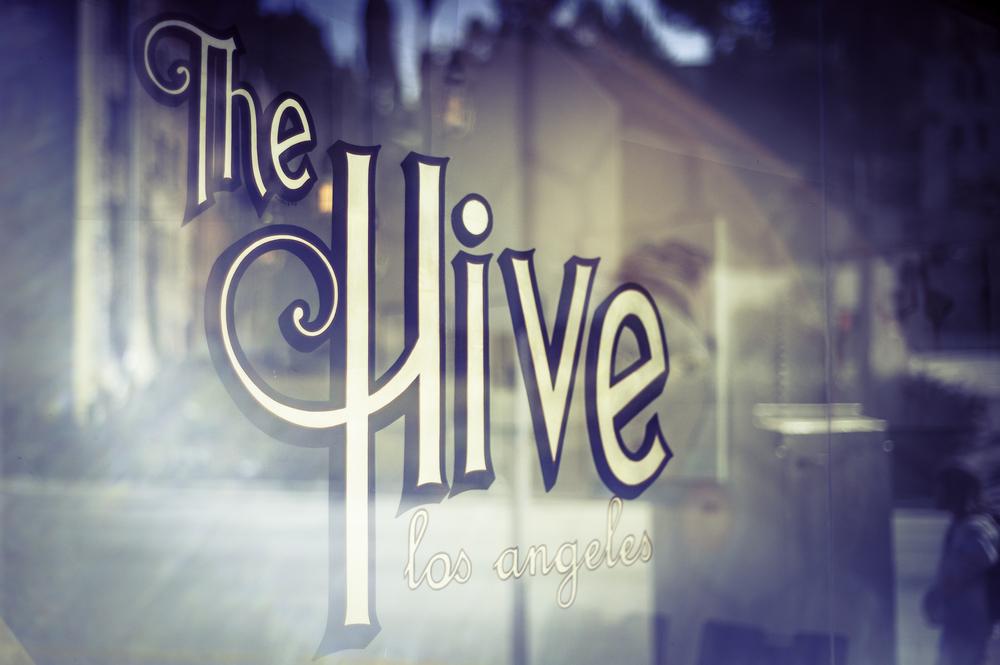 Hive19.jpg