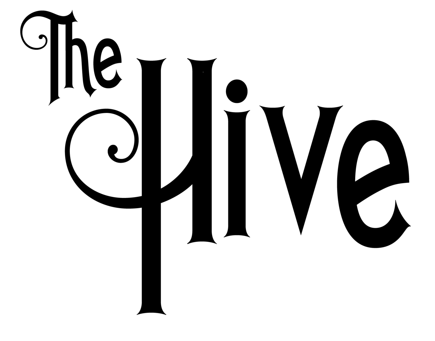 The Hive Los Angeles salons