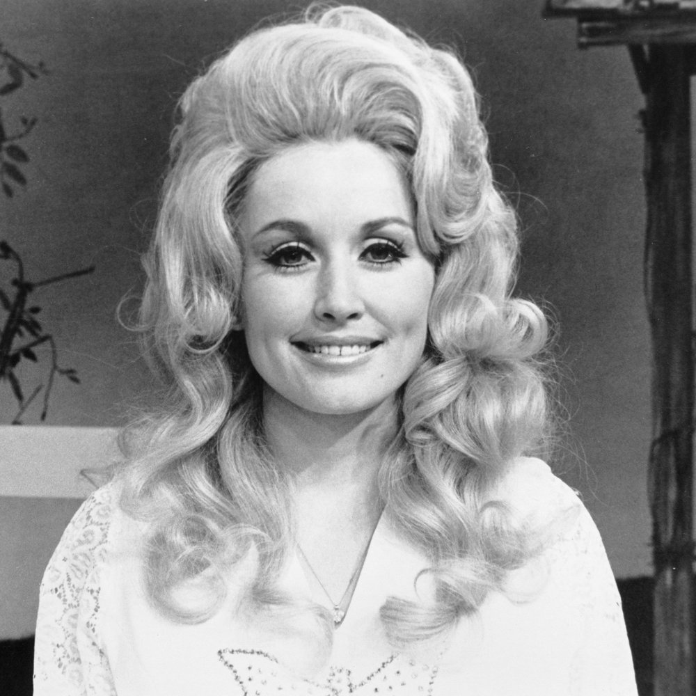 Young-Dolly-Parton-Pictures.jpg