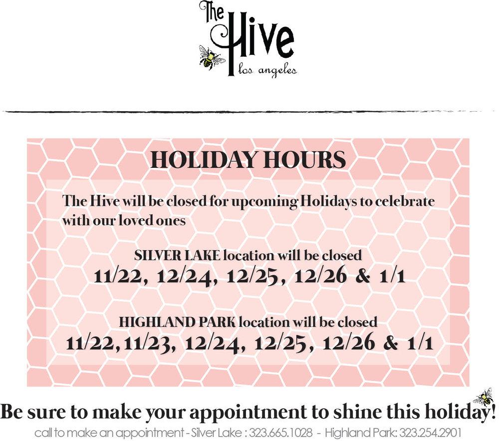 holidayhours.jpg